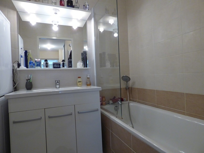 Affitto appartamento La motte servolex 805€ CC - Fotografia 2