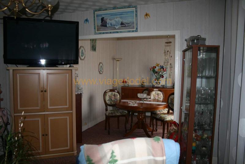 Пожизненная рента дом Goussainville 80700€ - Фото 2