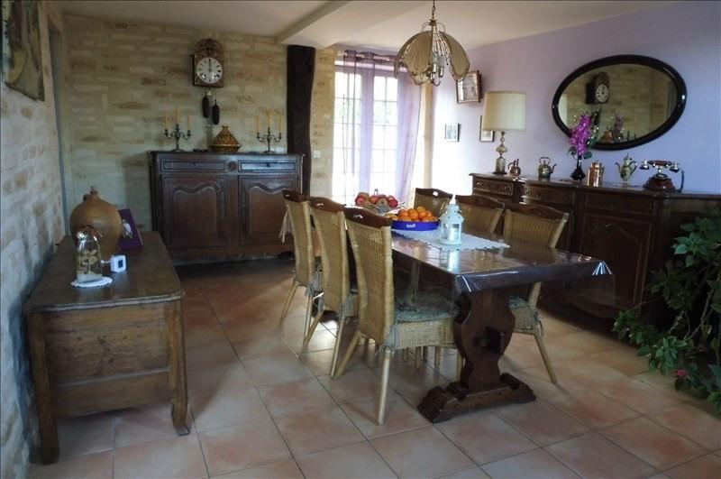Vente maison / villa Mortagne au perche 98000€ - Photo 3