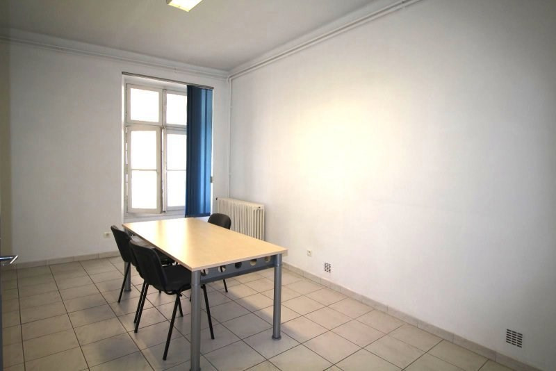 Produit d'investissement appartement Montauban 90 000€ - Photo 4