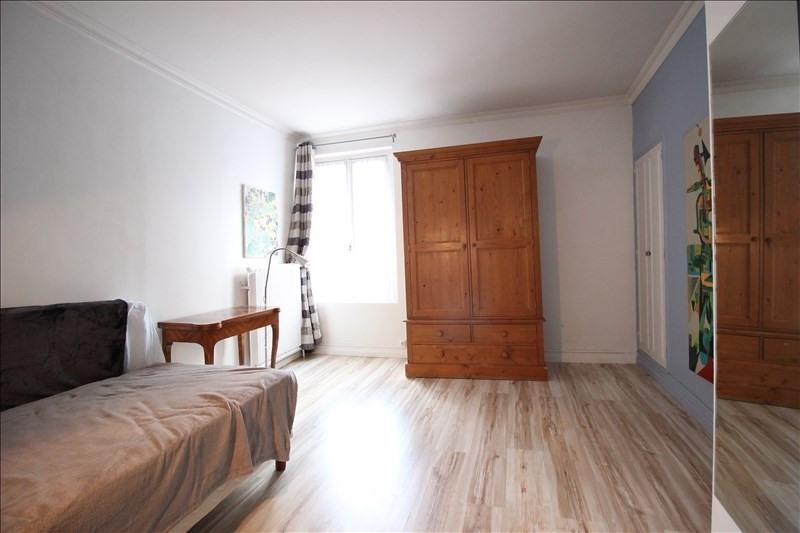 Verkauf haus Chambourcy 695000€ - Fotografie 10