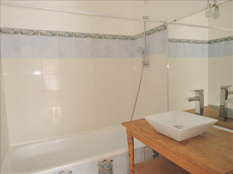Vente appartement Poissy 184000€ - Photo 5