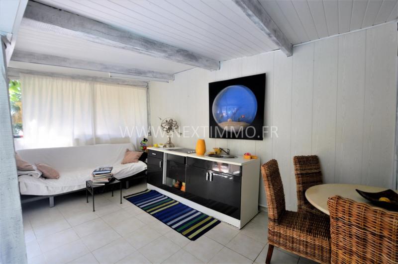 Sale house / villa Menton 359000€ - Picture 2