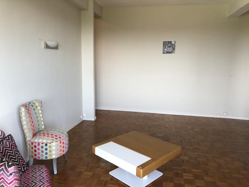 Vente appartement Lambersart 197500€ - Photo 1