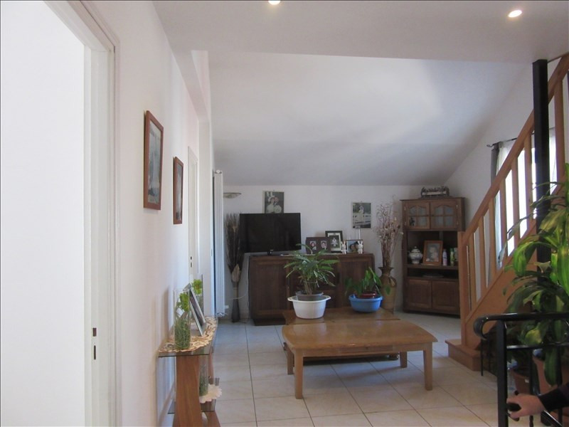 Vente maison / villa Boissy le cutte 330 000€ - Photo 7