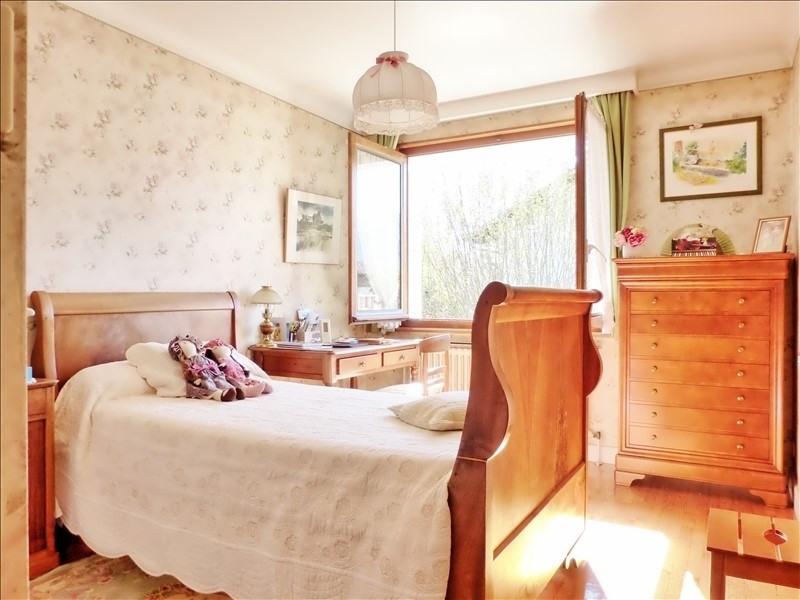 Sale house / villa Thyez 370000€ - Picture 5