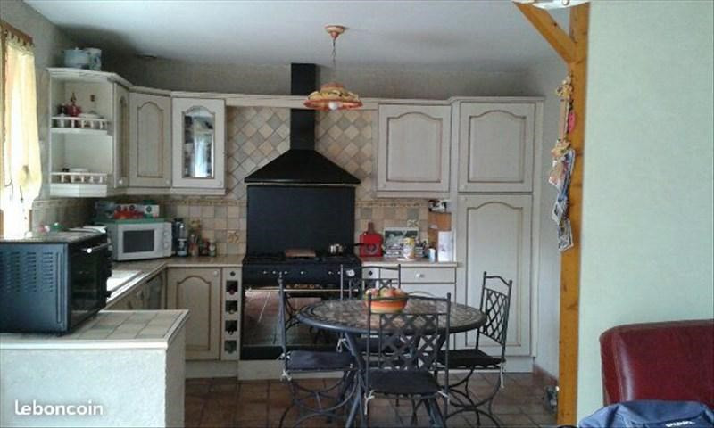 Sale house / villa St quentin 143 900€ - Picture 3