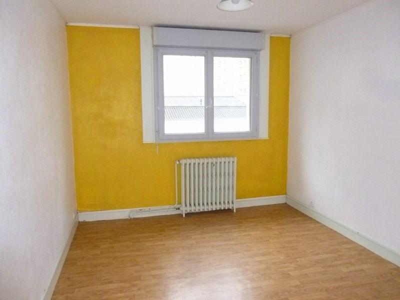 Sale apartment Caen 213000€ - Picture 7