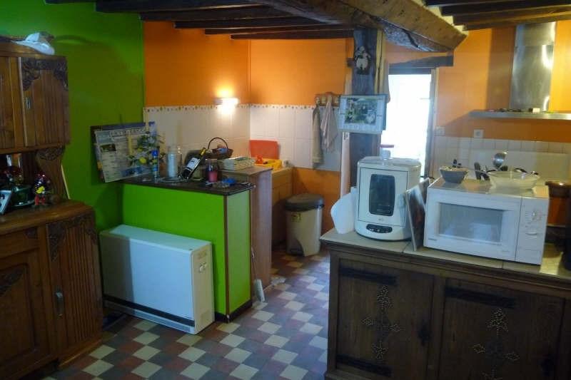Vente maison / villa Alencon 55000€ - Photo 2
