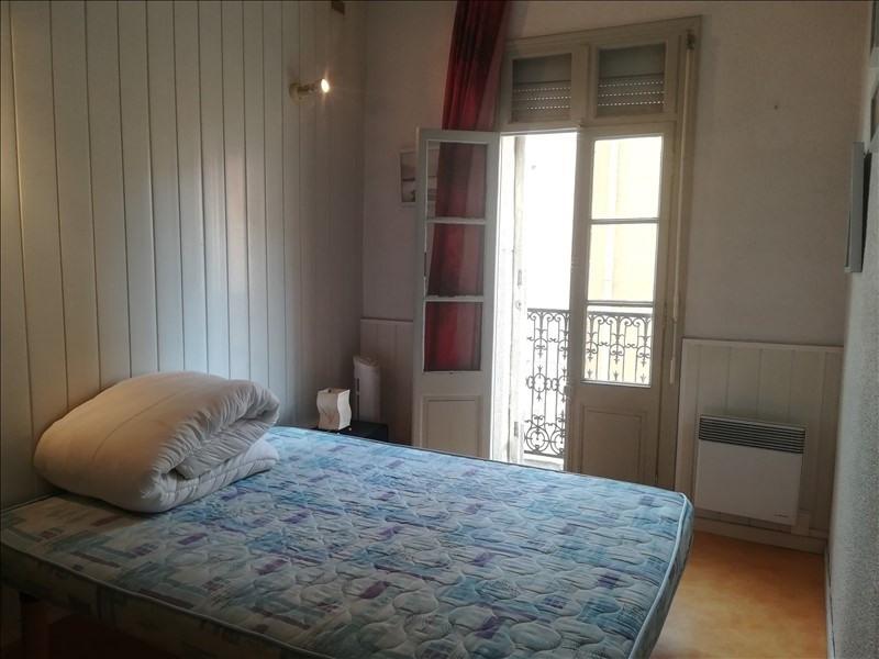 Vente appartement Port vendres 86000€ - Photo 6