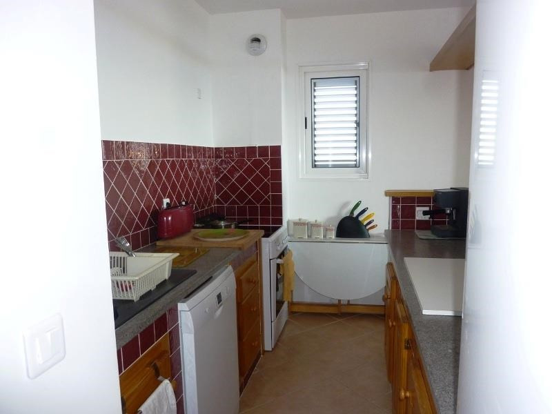 Vente appartement L'île-rousse 346000€ - Photo 18
