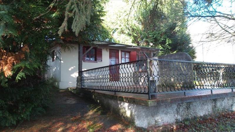 Vente maison / villa Chateau thierry 56000€ - Photo 1