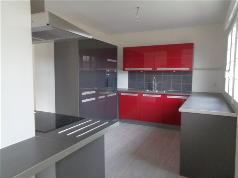 Sale house / villa Limours 498000€ - Picture 2