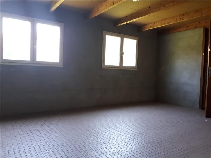 Rental house / villa Cavan 380€ CC - Picture 4