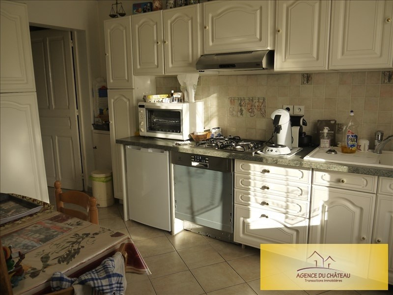 Vente maison / villa Mericourt 182 000€ - Photo 3