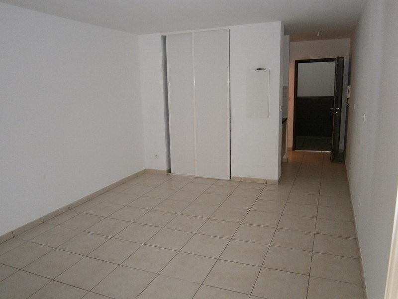 Vente appartement St denis 44000€ - Photo 3