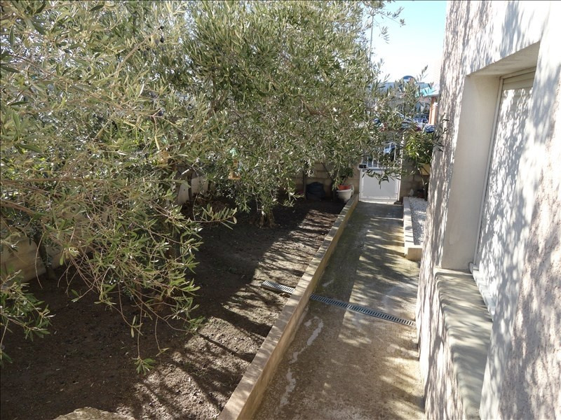 Vente maison / villa Lunel 286 200€ - Photo 6