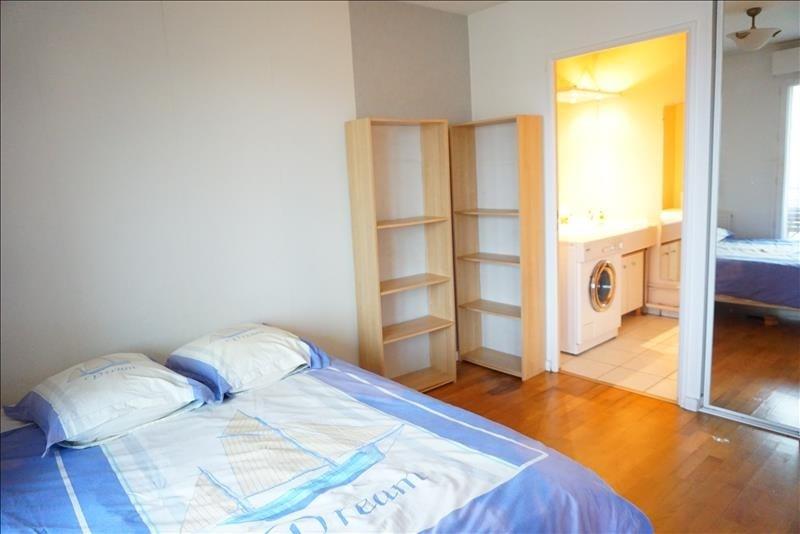 Vente appartement Noisy le grand 210000€ - Photo 4