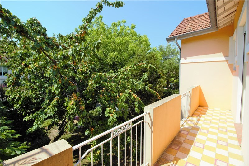 Vente maison / villa Avignon 254000€ - Photo 3