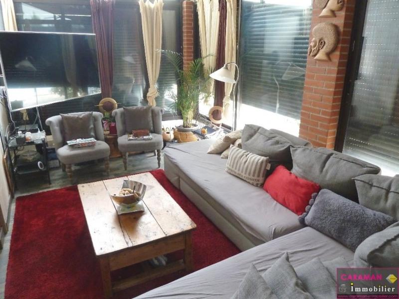 Vente maison / villa Lanta  secteur 389000€ - Photo 2