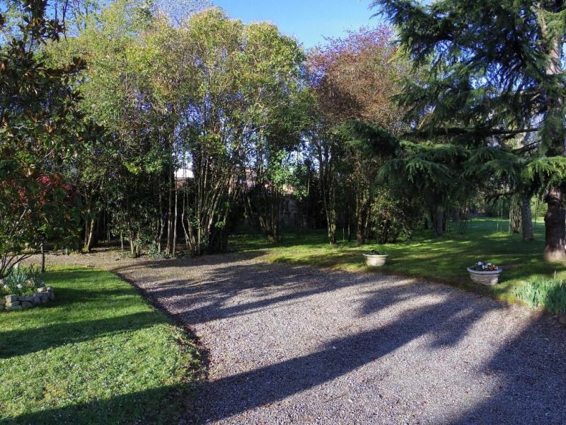 Sale house / villa Toulouse 785000€ - Picture 3