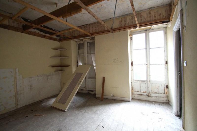 Verkauf mietshaus Le puy en velay 186000€ - Fotografie 2