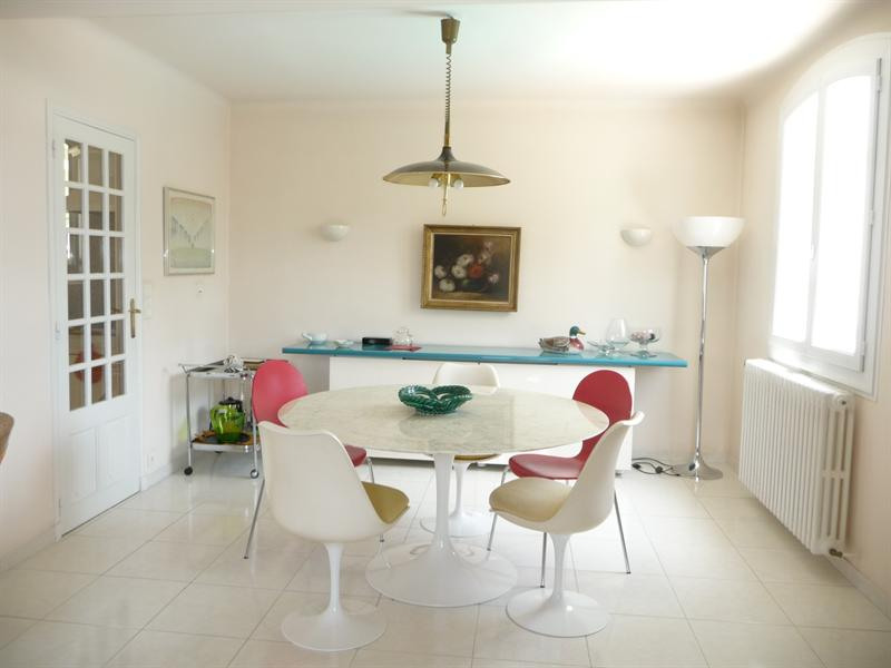 Vente maison / villa Seillans 495 000€ - Photo 13