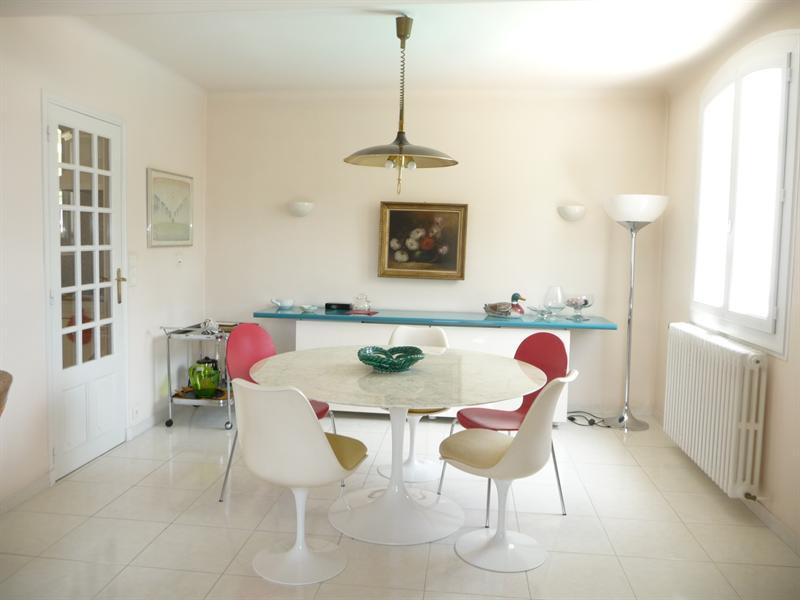 Vente maison / villa Seillans 495000€ - Photo 13