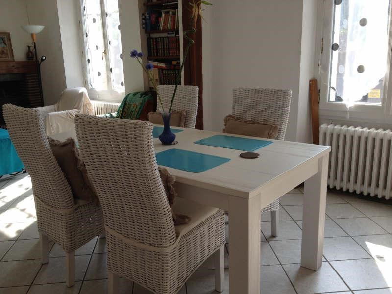 Vente de prestige maison / villa Vendome 138 000€ - Photo 2