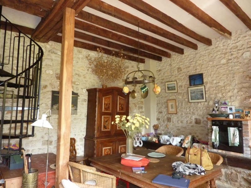 Vente maison / villa Larchant 575 000€ - Photo 6