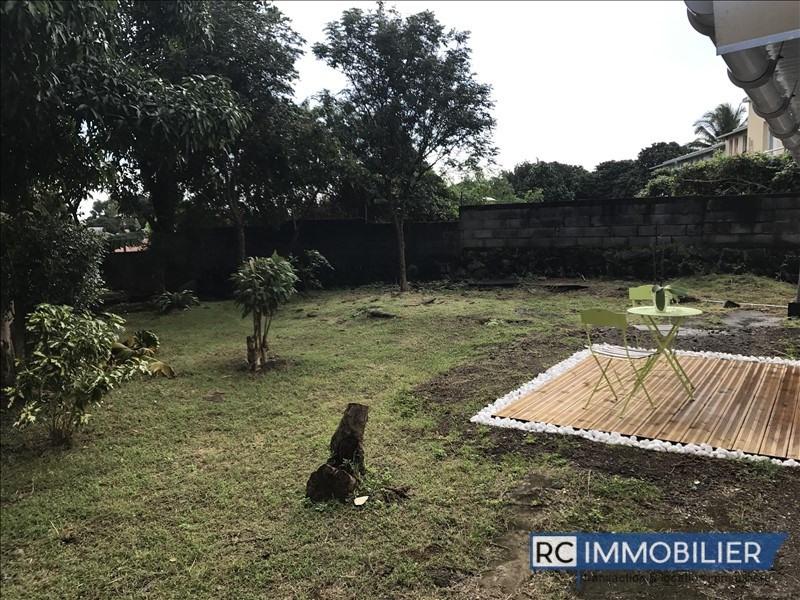 Sale house / villa St benoit 135000€ - Picture 5