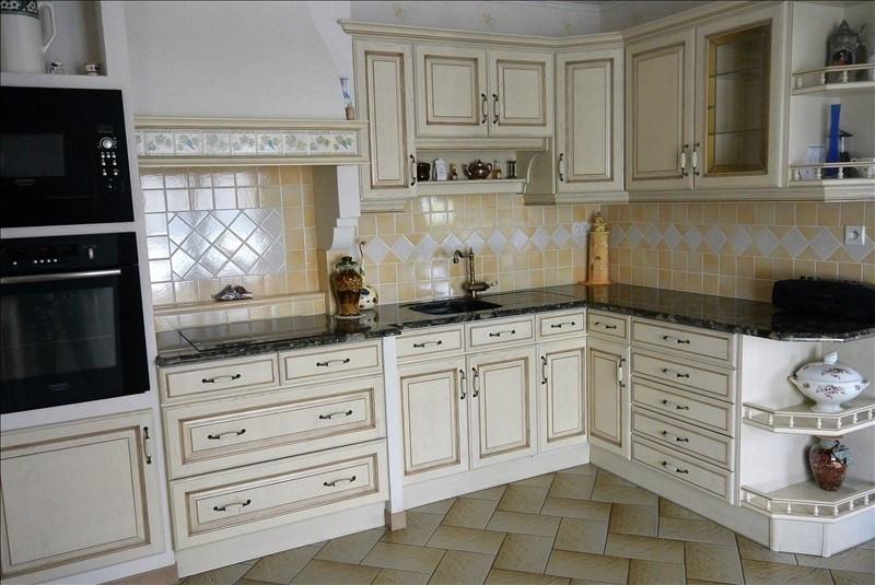 Sale house / villa Jard sur mer 249900€ - Picture 2