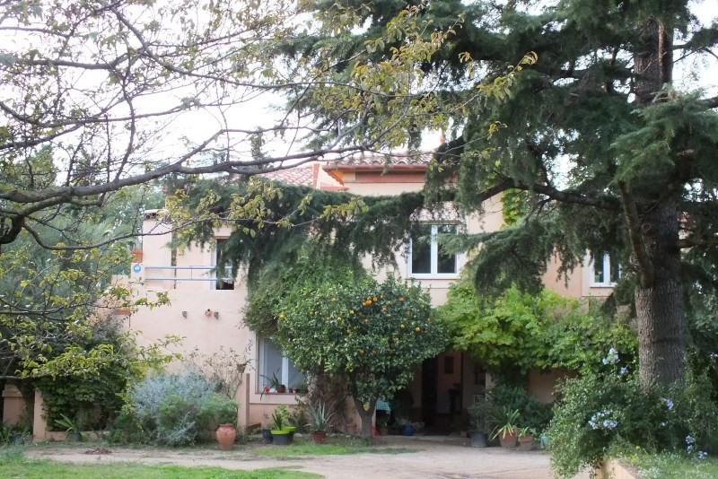 Venta  casa Pau 999000€ - Fotografía 1