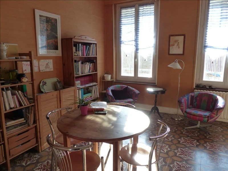 Vente appartement Beziers 120 000€ - Photo 2