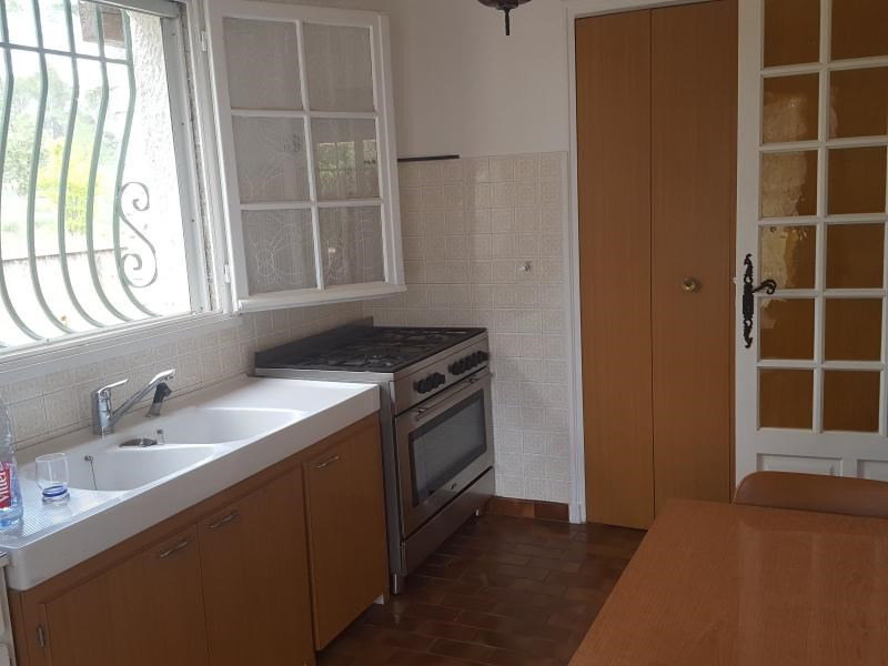 Vente Maison 4 pièces 100m² St Julien