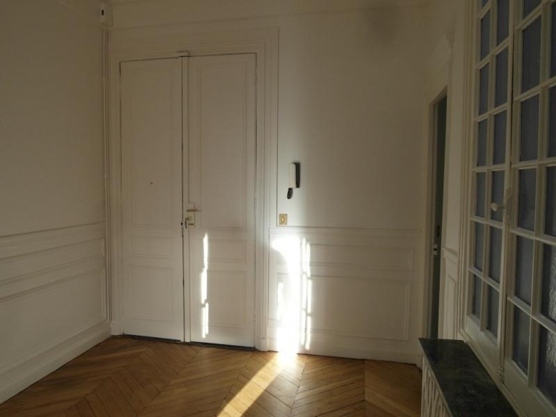 Location appartement Paris 8ème 4957€ CC - Photo 2