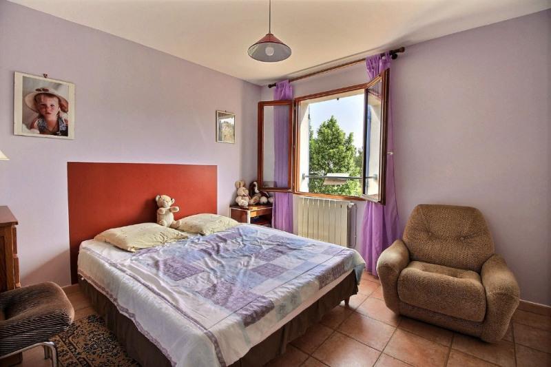 Vente maison / villa Nimes 299000€ - Photo 9