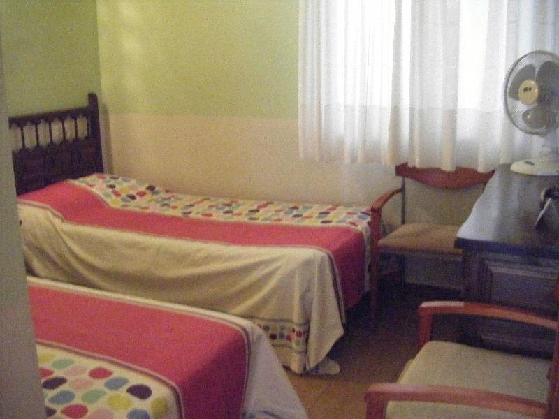 Location vacances appartement Empuriabrava 328€ - Photo 9
