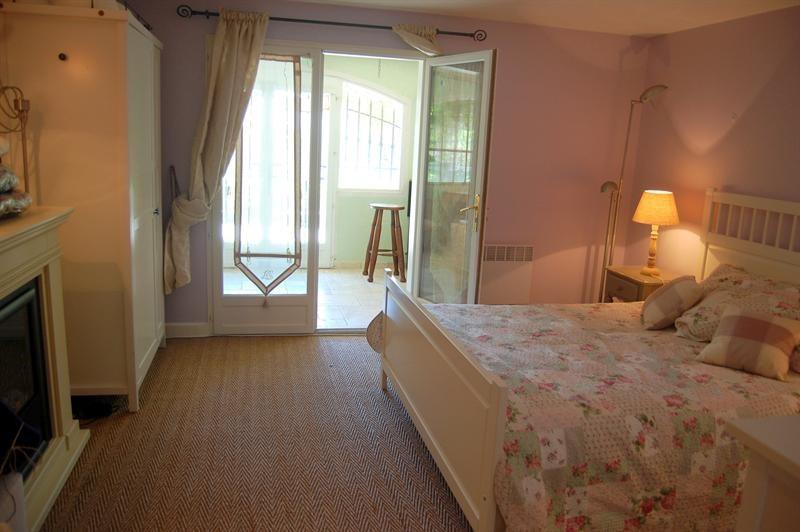 Vente de prestige maison / villa Seillans 980000€ - Photo 34