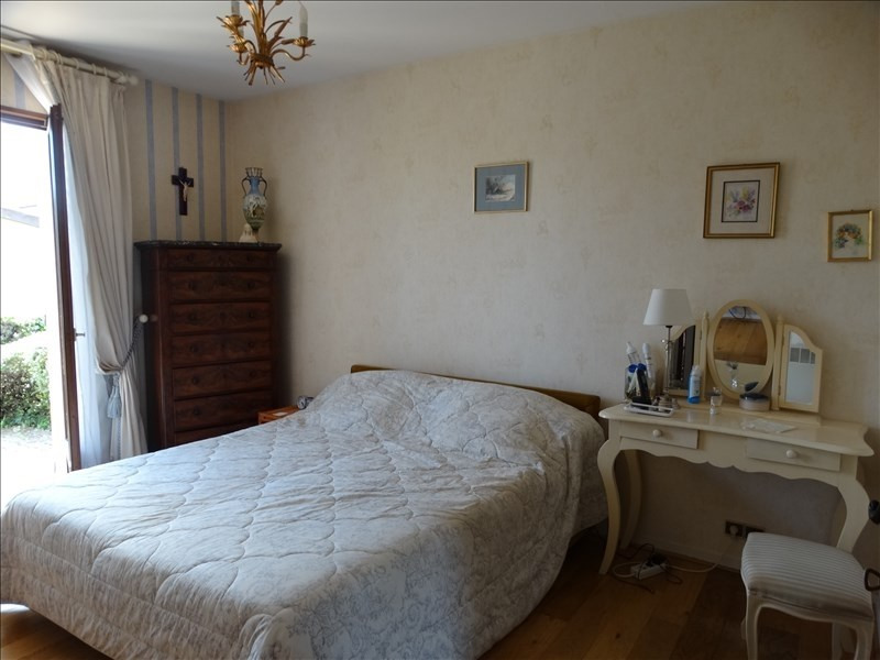 Sale house / villa Blanquefort 525 000€ - Picture 4
