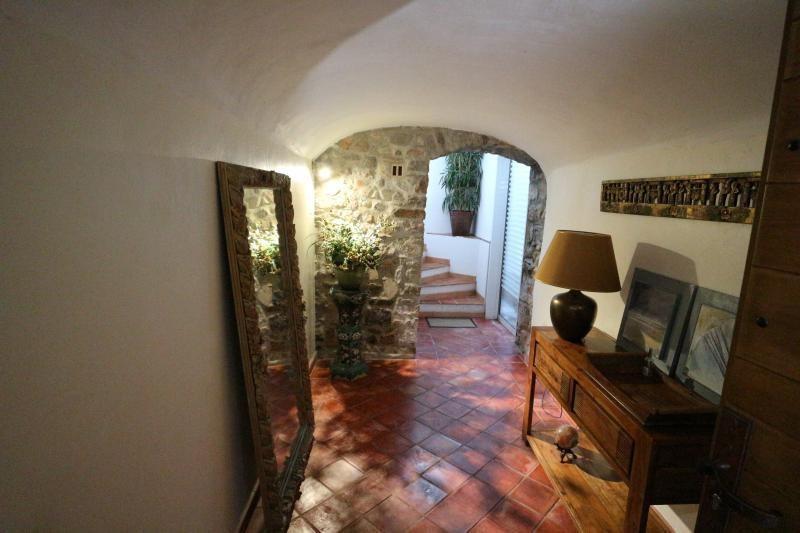 Verkauf haus Roquebrune sur argens 364000€ - Fotografie 9