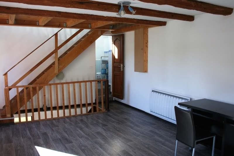 Sale house / villa Wasselonne 127000€ - Picture 6
