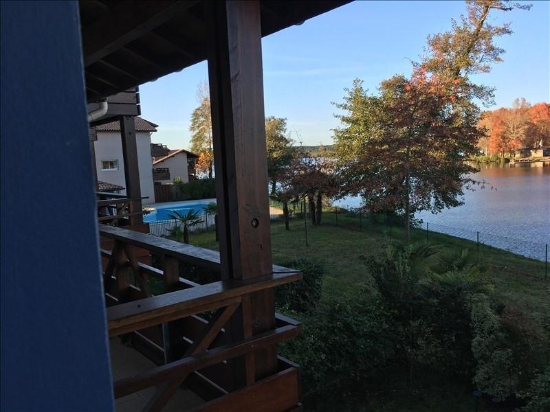 Sale apartment Soustons 190000€ - Picture 7