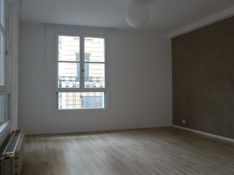 Location appartement Toulouse 453€ CC - Photo 5