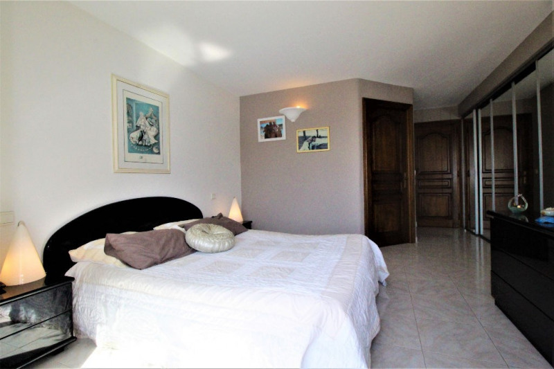 Vente de prestige maison / villa Villeneuve loubet 1890000€ - Photo 8