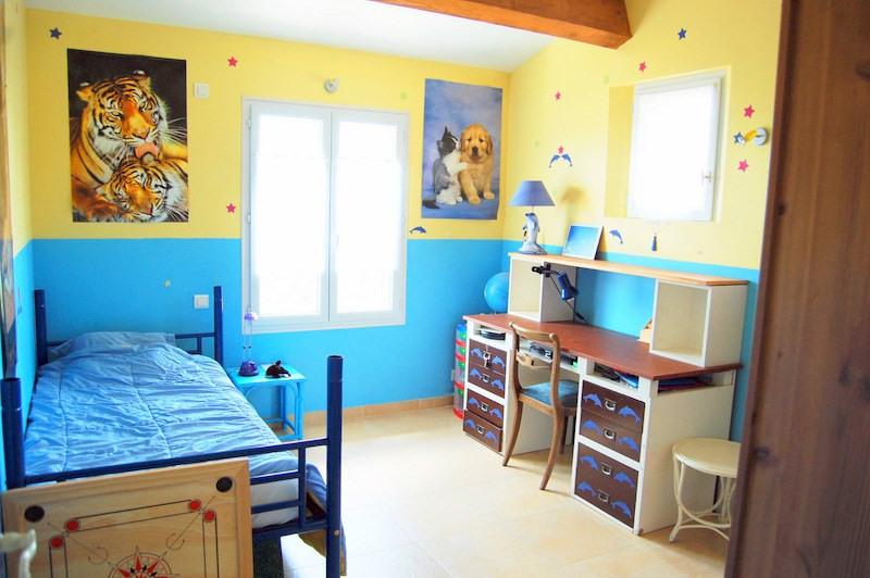 Deluxe sale house / villa Seillans 546000€ - Picture 36