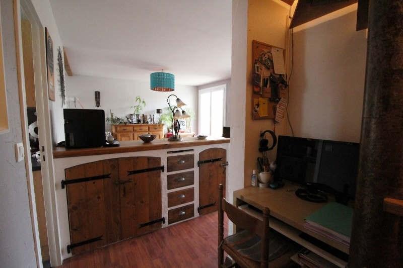 Sale apartment Maurepas 258000€ - Picture 4