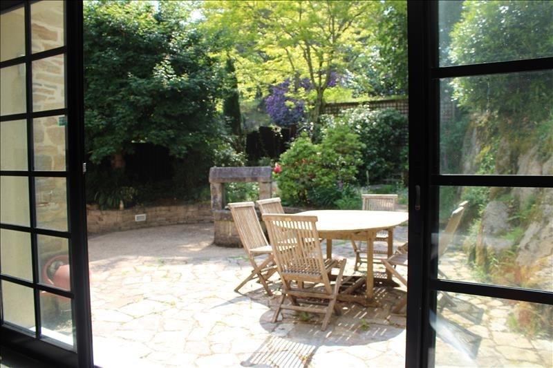 Deluxe sale house / villa Pont aven 795000€ - Picture 9