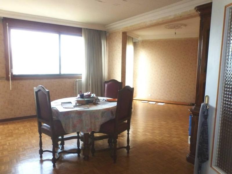 Vente appartement Echirolles 109000€ - Photo 2