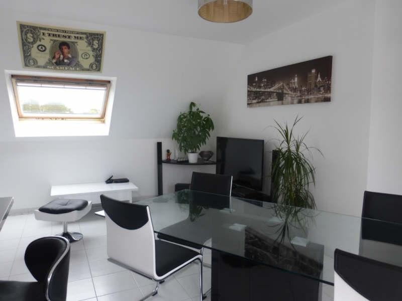 Vente appartement Carnac 232000€ - Photo 3
